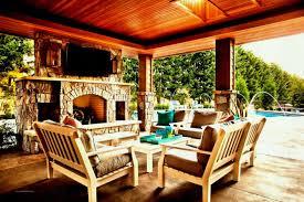 inexpensive covered patio ideas. Backyard Covered Patio Ideas Outdoor Inexpensive Cover Designs E