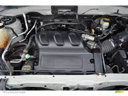 similiar ford escape 3 0 dohc v6 engine diagram keywords 2003 ford escape xls v6 4wd 3 0 liter dohc 24 valve v6 engine photo