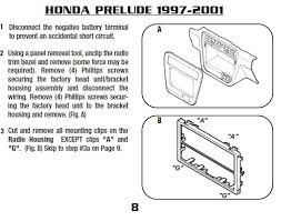 1997 honda prelude installation parts harness wires kits 1997 honda prelude installation parts harness wires kits bluetooth iphone tools 2dr coupe s si vtech wire diagrams stereo
