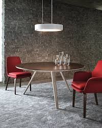 minotti lighting. The York Chair And Little Armchair Are Directly Connected, As If Pencil That Generated Them Stopped Only After Completing Design. Minotti Lighting