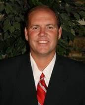 Texas Association of Community Schools - ESC Directors - Executive  Director, Shane Fields