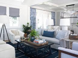 coastal living room design. Coastal Living Rooms Room Design M