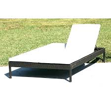 outdoor chaise lounge cushions chaise lounge image of picture of double chaise lounge double chaise