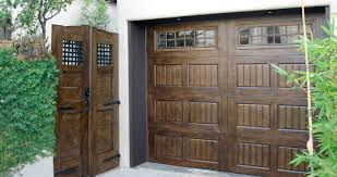 garage doors directHome improvements tips from Garage Doors Direct