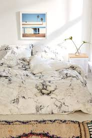 nate berkus bedding bedding master bedding comforter set quick information bedding king nate berkus crib bedding