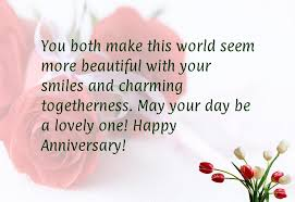 Quotes About One Year Anniversary 40 Quotes Adorable One Year Anniversary Quotes