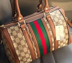 gucci handbags. gucci handbags india