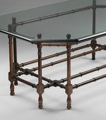 palm beach regency style furniture how to refinish bamboo bamboo and rattan west palm beach fl bamboo furniture in florida diy glass coffee table makeover