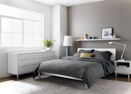 Unique Simple Interior Design Bedroom Ideas Google Search On Perfect