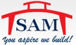 Building Constructions Company Sam Building Contracting Llc Company Employment Profile