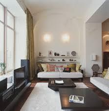 absolutely contemporary wall sconce living room livingroom light brushed nickel vanity fixture dakotum amazing lamp idea