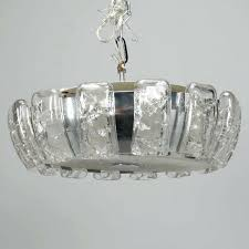 chandeliers inexpensive chandelier lighting light jar arm chandeliers funky large size of empire entry paper rabbit
