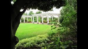 tower hill botanic garden boylston ma