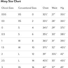 Louis Vuitton Ring Size Chart Bedowntowndaytona Com