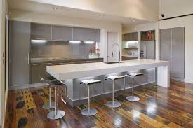 modern kitchen island. Ideas For Kitchen Islands Magnificent 20 Great Island Design In Modern Style