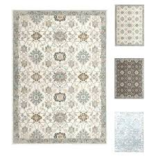 home dynamix area rugs home area rugs home collection traditional polypropylene machine made area rug x home dynamix area rugs