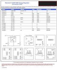 diamond h regulator conversion chart support portal diamond h regulator conversion chart