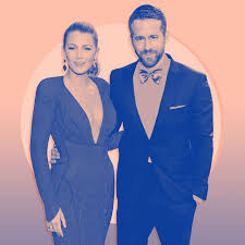 Ryan Reynolds Birth Chart Blake Lively And Ryan Reynolds Are Astrologically Perfect