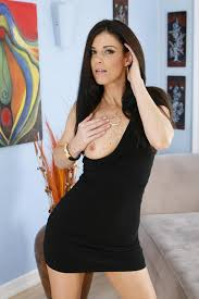 XXX porn Point foto Hot MILF India Summer gets an undivided.