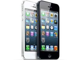 apple iphone 5s. apple iphone 5 64gb iphone 5s