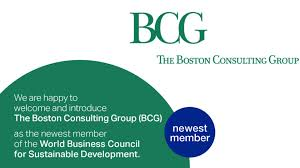 Boston Consulting Group Helping Companies Gain The Sustainable Competitive Advantage Boston