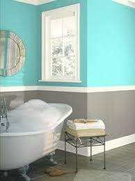 Color Schemes For Bathroom  Large And Beautiful Photos Photo To Bathroom Color Trends