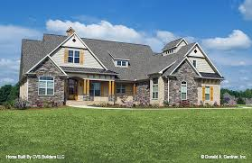 dream home plans custom house plans from don gardner french country home plans