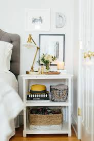 Tables For Bedrooms 17 Best Ideas About Bedside Tables 2017 On Pinterest Night