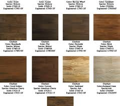 wood furniture types. Wood Types Furniture Pictures D