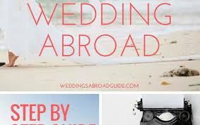 Wedding Event Planner Jobs Chicago Wedding Ideas 2018 Wedding Event Planner Jobs Chicago
