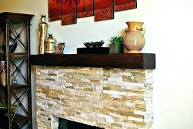 wall mantle shelves wall mantel shelf modern fireplace shelves rustic log mantels ideas wood ornate cream