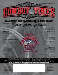 cowboy times by ranch house designs issuu cowboy times 2014