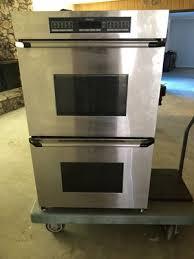 appliances santa barbara. Modren Santa Dacor Double Wall Oven Stainless 220v For Sale In Di Giorgio CA On Appliances Santa Barbara E