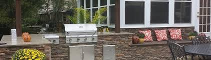 granite countertops for granite countertops cincinnati beautiful countertop ice maker
