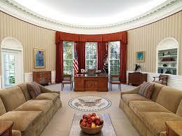 obama oval office. President Barack Obama (in Office 2009-2017) Oval