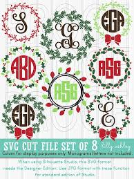 Enjoy straightforward pricing and simple licensing. Pin On Christmas