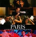 Paris [Original Soundtrack]