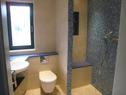 partition bathroom. Bathroom Partition Walls | Dasmu.us