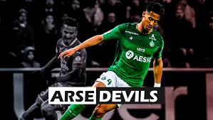Transferts, salaire, palmares, statistiques en club et en sélection nationale. William Saliba Archives Arsedevils