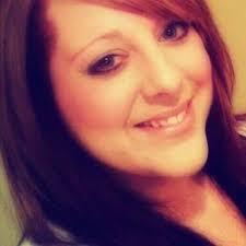 Ashley Lemon Facebook, Twitter & MySpace on PeekYou
