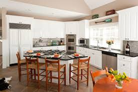 Kitchen Renovation Kitchen Remodeling O Kitchen Remodel O Kitchen Renovation