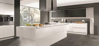 modular kitchen designs. an introduction to modular kitchens modular kitchen designs