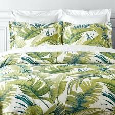 green king size duvet covers plain green king size duvet cover saved lime green king size