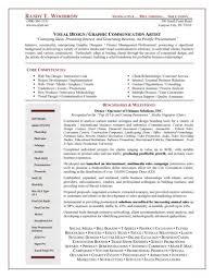 3d artist resume sample resume innovations 3d artist resume samples digital marketing resume sample 3d artist