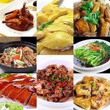 谁说广东菜难吃?湖南妹子列举几道最经典的,保证你吃一次就爱上- 每日头条