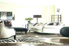 faux animal skin rugs home insight a faux cow hide rug faux animal rug faux cowhide