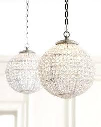 crystal ball pendant sparkling floating crystal ball pendant chandelier 3 light crystal ball pendant chandelier
