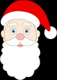 santa claus face images. Modren Claus Face Of Santa Claus And Images U
