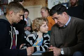 россияне переживают за здоровье нагиева шоу бизнес дниру