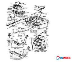 toyota camry exploded engine diagram swengines engine a good engine diagram swengines